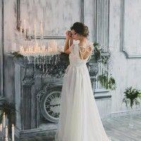 Утро невесты 2 - Белый шиповник - Свадьба со вкусом