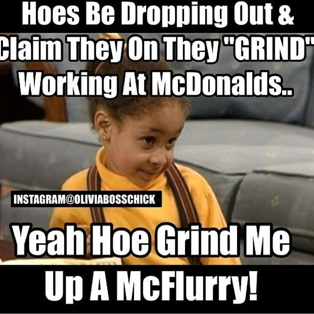 Hood Instagram Jokes – Quotes of the Day