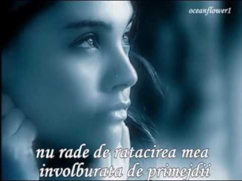 ERNESTO CORTAZAR- Somewhere in my soul
