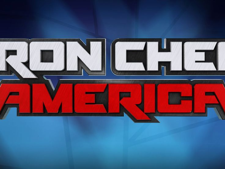 Iron Chef America : Food Network - FoodNetwork.com