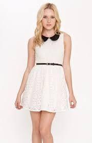 vestidos para adolescentes casuales 2014 - Buscar con Google