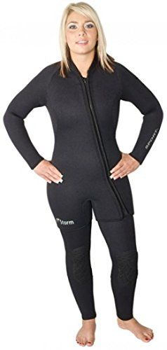 Storm Women's 7mm 2 Piece Step-In Scuba Wetsuit - Siz... https://www.amazon.co.uk/dp/B001P66T6W/ref=cm_sw_r_pi_dp_IJCwxbM7WAGTG