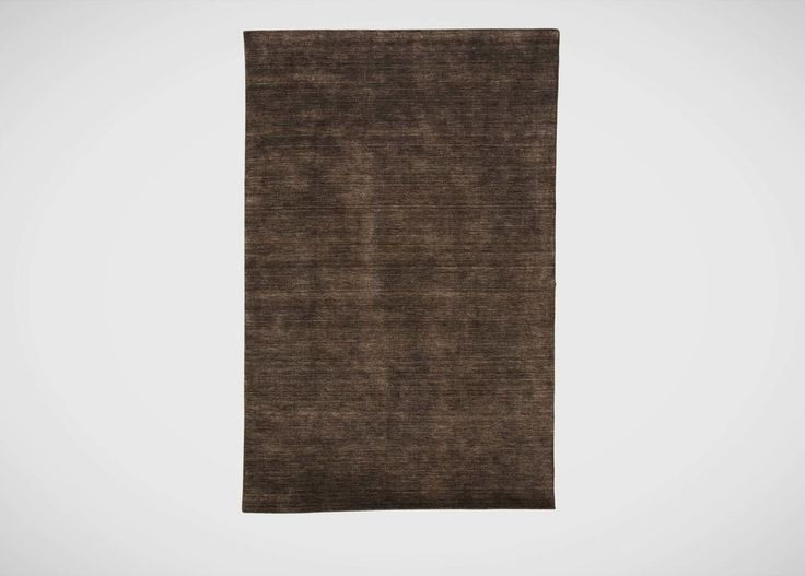 http://www.ethanallen.com/en_US/shop-rugs-and-drapery-rugs-solid/loomed-wool-rug,-charcoal/041257.html?site=