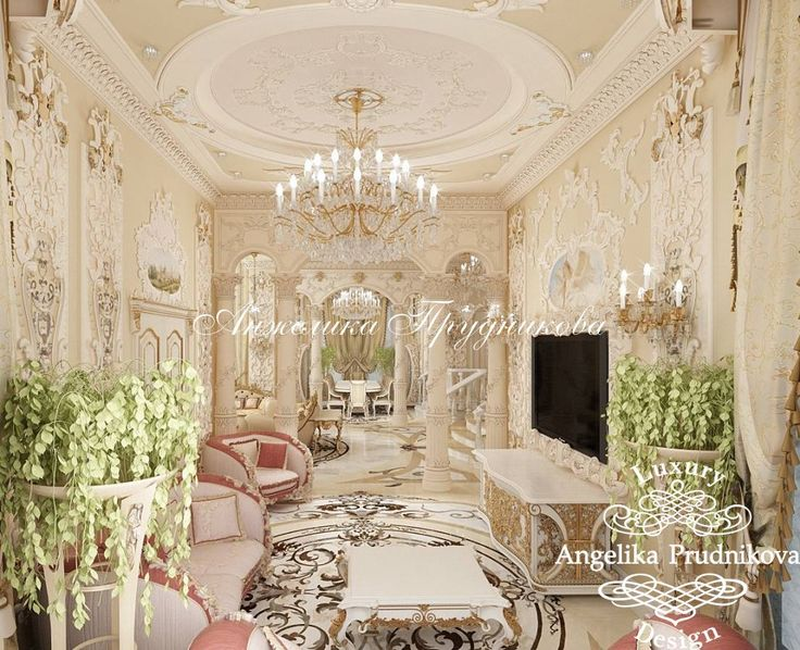 explore baroque furniture living foter room decor