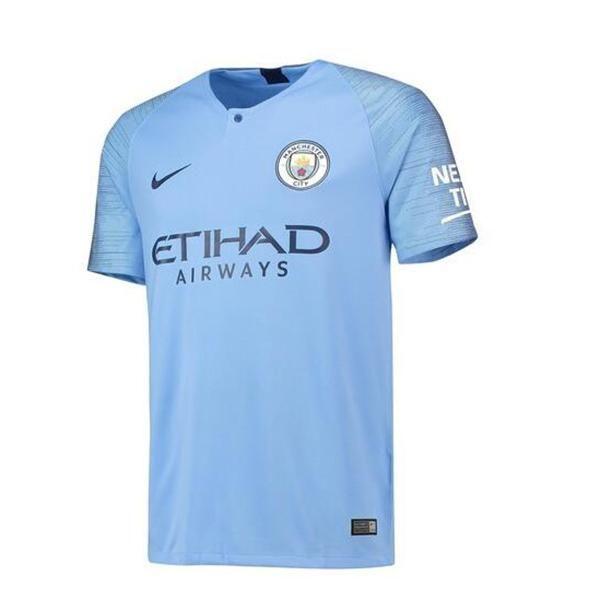 Premier League Soccer Jersey Buy Custom Cheap Soccer Jerseys Football Shirts Kit Top Wholesale Replica Authentic Jersey Ac M Manchester City Shirts Nike Soccer