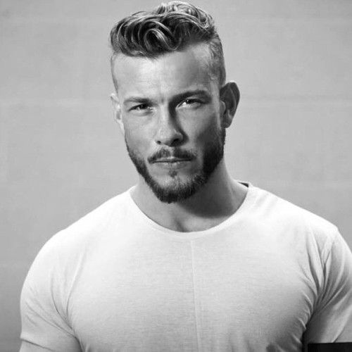 Mens Short Hairstyles 2015 new cool hairstyles for men new hairstyles for guys Hair
