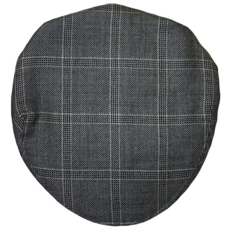 Our Barnton flat caps can be worn by both men and women. We have different popular tartans & tweed check designs to choose from. You can also purchase a scarf & tie to match. Dry clean only.