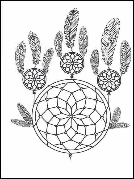 ausmalbilder indianer jones  amorphi