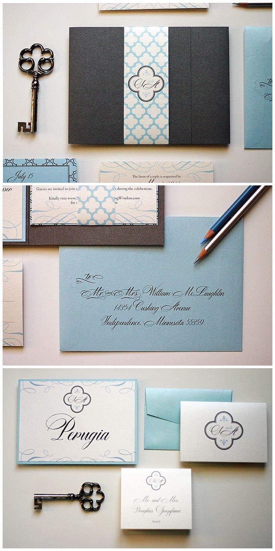 16 best italy wedding invitations images on pinterest