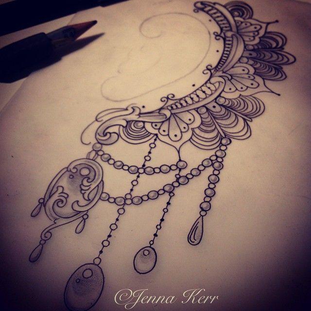 25 melhores ideias de tatuagens femininas na lateral do for Table no 21 tattoo