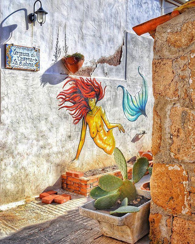 #marzamemi #marzamemisicily #sicilyismylove #sicily_tricolors #volgosiracusa #volgosicilia #vivosiracusa #likes_sicilia #siciliabedda #sicilia #sicilianjourney #siracusalike #visititalia #igersiracusa #kings_sicilia #topitaliatravel #volgoitalia #visitsiracusa #ig_siracusa #gf_hdr #ig_world_colors #sicilia_bestphoto #itopositalia #likes_siracusa #verso_sud_hdr #versosud #nikon📷 #vivosicilia #ig_sicilia_