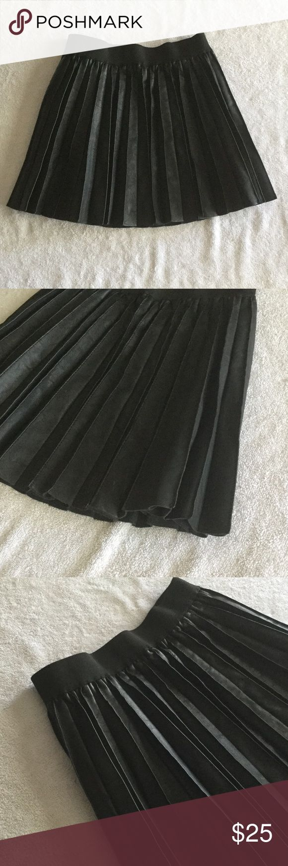 ASOS Black Skirts Good condition ASOS Skirts