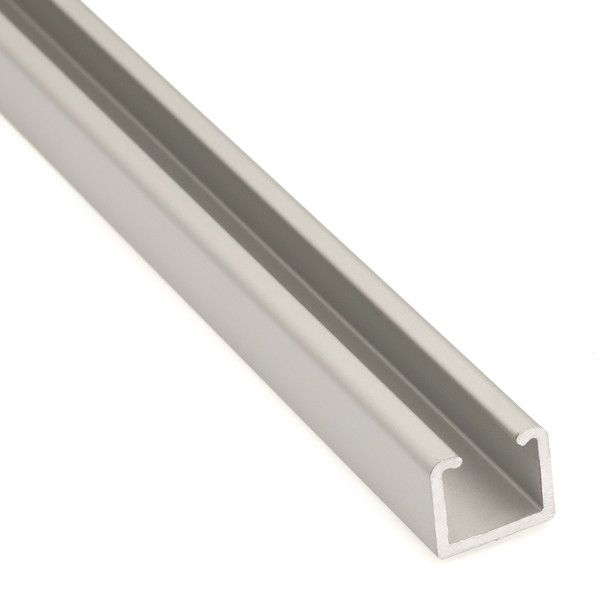 Curtain Track Ceiling Mount Aluminum 48 With Images Ceiling