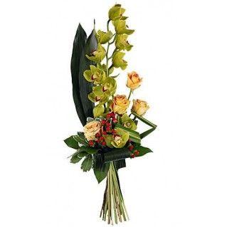 Citeste noutati despre floraria online cityflowers pe http://cityflowersro.tumblr.com/ !