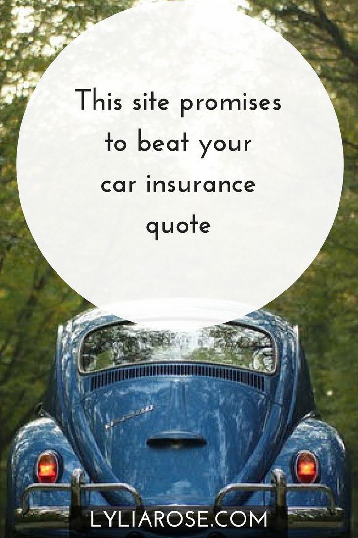 Best 25+ Car insurance quotes uk ideas on Pinterest | Co insurance ...