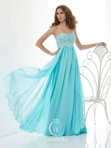best 25 light blue prom dresses ideas on pinterest