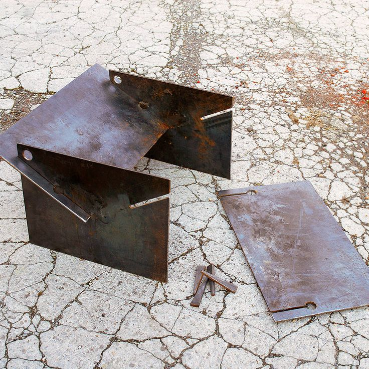 metal fire pit steel outdoor inserts home depot black friday bowl with a cover