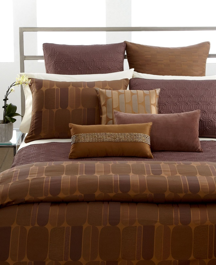 hotel collection bedding otto queen duvet cover bedding collections bed u0026