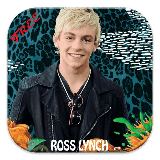 Easy PUzzle of Ross Lynch.<br>.<br>HOW TO PLAY?<br>- Drag the pieces to the right place to create the image.<br>- Use Hint button to view the original image to help you solve the puzzle<br>- Once completed, you can set the image as wallpaper.<p><br>Ross Shor Lynch (born December 29, 1995) is an American television actor, singer, dancer, and musician. He is one of the founding members of the band R5, formed with his brothers Riker and Rocky, sister Rydel, and family friend/drummer Ellington…
