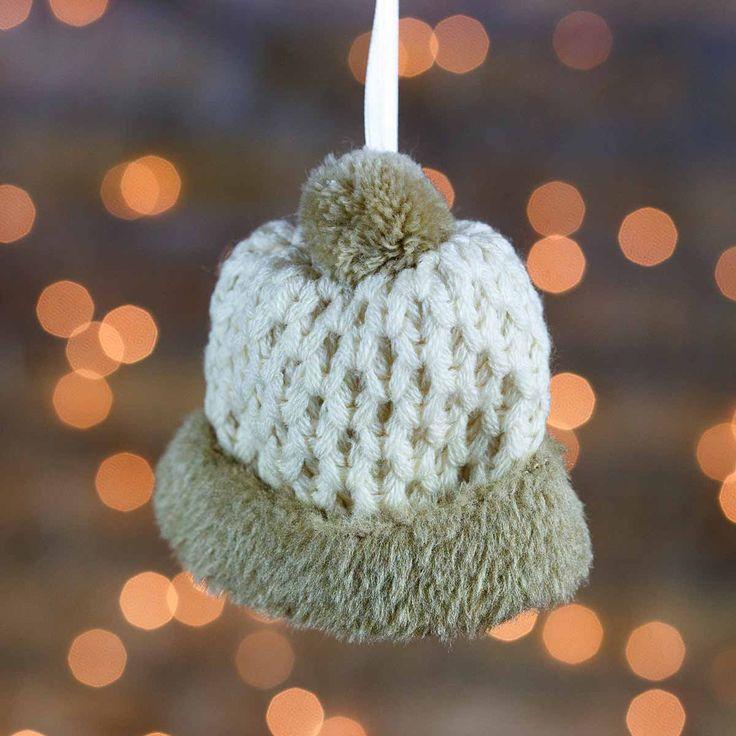 www.eshop.manolas-deco.gr  #χριστούγεννα #στολίδια #διακόσμηση #χριστουγεννιάτικα #ManolasDeco