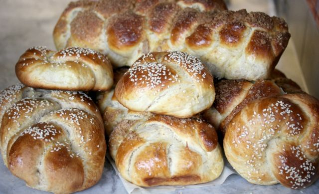 The best challah recipe!! The Regalist | Fashion. Beauty. Food.