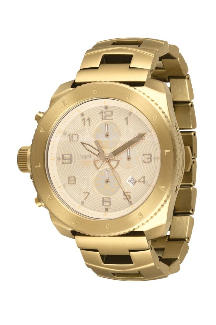 Restrictor Watch: Wrist Watcher, Vestal Restrictor, Style, Fab Watches, Restrictor Watch, Wrist Candy, Gold Vestal