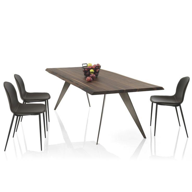 tavoli pranzo con piano in legno - Cerca con Google