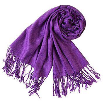 OUTEYE Camping hiking Scarves Clothing autumn winter fashion scarf women shawl very warm