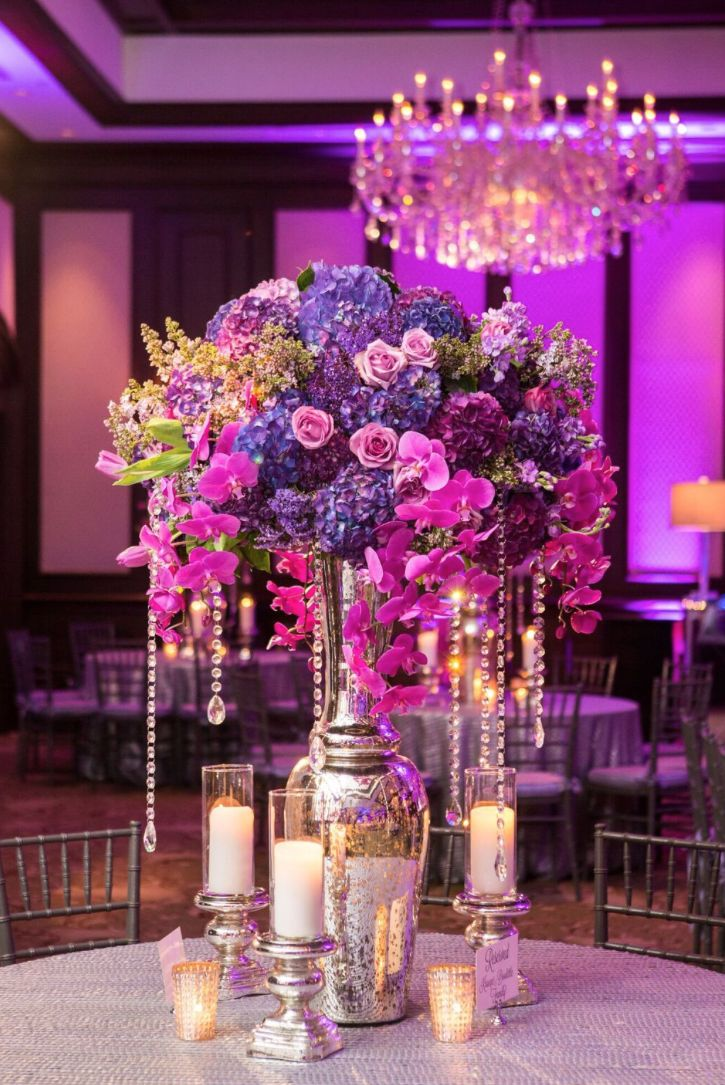 662 best Wedding or Party Ideas images on Pinterest | Table settings ...
