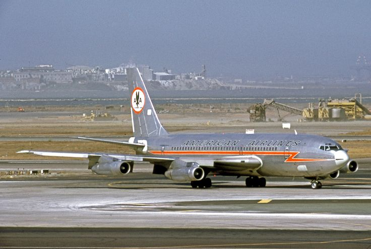 Boeing 720-023B N7533A AA SFO 19.09.70 edited-2 - Boeing 720 - Wikipedia, the free encyclopedia