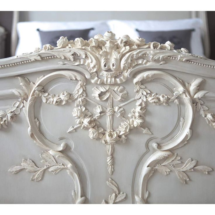 By Cabell Design Studio: 78 Best Ideas About French Bedrooms On Pinterest
