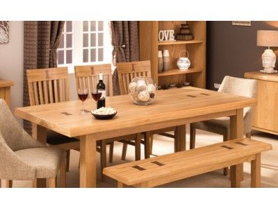 Perfect Find This Pin And More On Dining Set 146 Best Dining Set Images On Pinterest