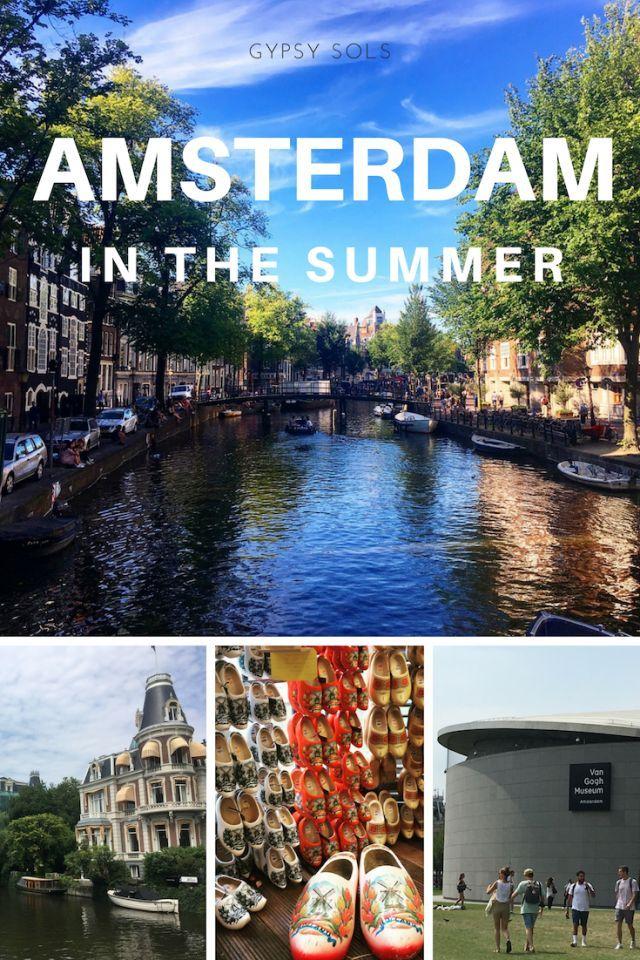 Amsterdam Nightlife Travel Culture Travel In 2020 Nightlife Travel Amsterdam Hotel Amsterdam Travel