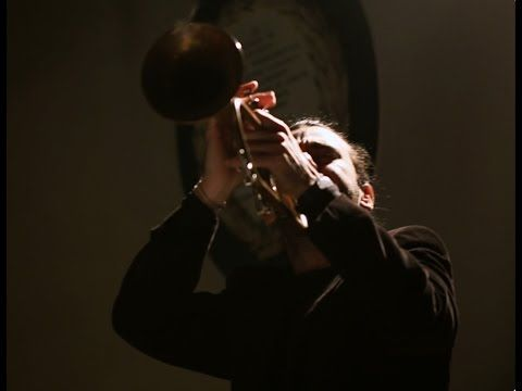 """""""Midnight Walk"""" - Stavros Lantsias Trio (ftr. Andreas Polyzogopoulos & Y..."""