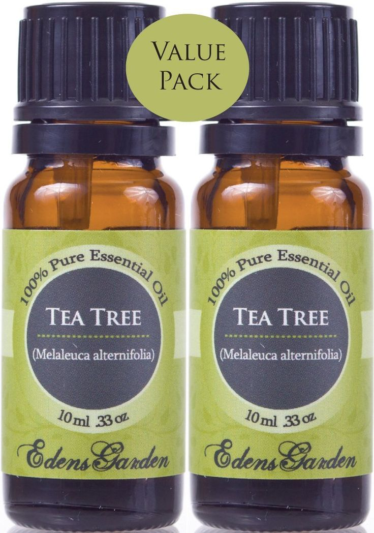 Value Pack 2-10 ml Tea Tree (Melaleuca) 100% Pure Therapeutic Grade Essential Oil ^^ Review more details here : lime essential oil