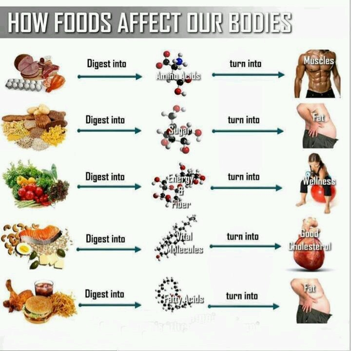 food health in chart: Diet chart healthy body diet plan for healthy body indian diet
