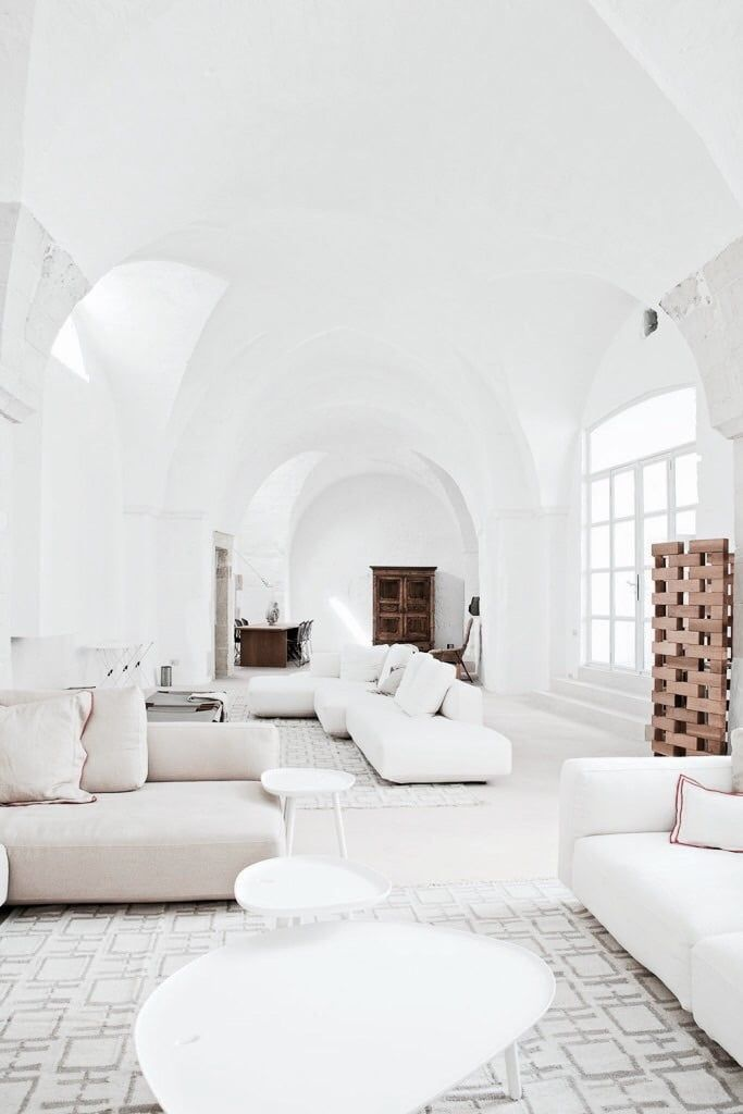 This Is So Cozy And Relaxing With Images Italian Interior