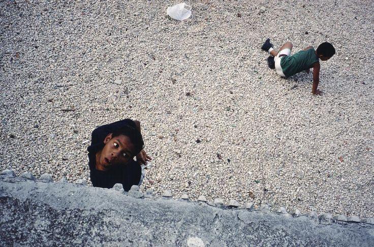 Magnum Photos - Search Result