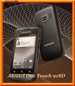 Gespleten persoonlijkheid ? Valt mee : 2 x simkaart in 1 smartphone » op 2 telefoonnummers bereikbaar en bij elk gesprek kiezen voor je sim-voorkeur ..... eigenlijk kun je dan niet kiezen of juist wel ?