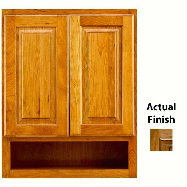 Best 25 Cabinet price ideas on Pinterest Large downstairs