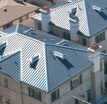The 25 Best Steel Roofing Ideas On Pinterest Metal Roof