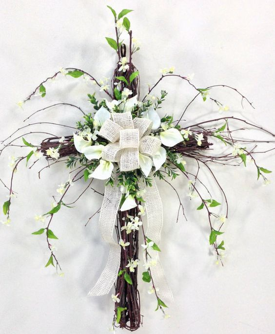Using Filler In Fluff In Home Decor Making Arrangements: 17 Best Ideas About Cemetery Decorations On Pinterest
