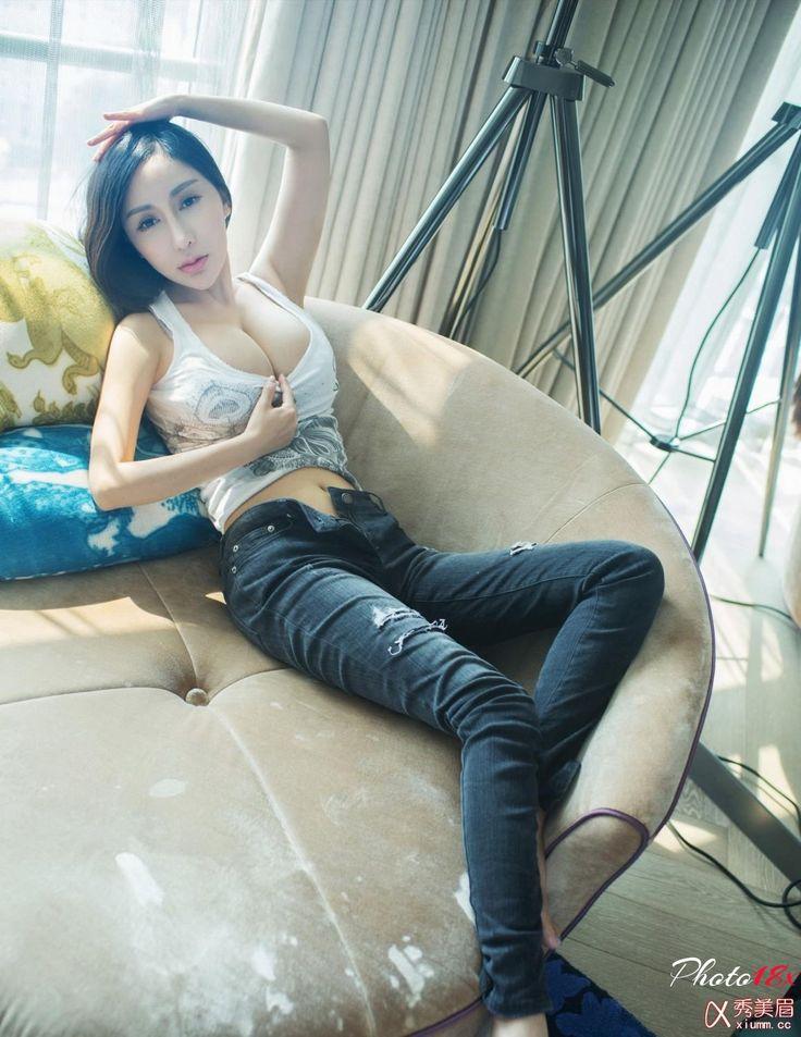 ☾それはすぐに私は行くべきである。 ∑(O_O;) ☕ upload is galaxy note3/2015.07.21 with ☯''地獄のテロリスト''☯  (о゚д゚о)♂ 》❤ Liang QiQi (梁棋棋)