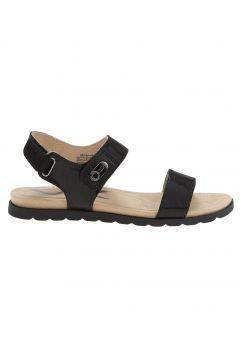 ANNE KLEİN Siyah Kadın Sandalet https://modasto.com/anne-ve-klein/kadin-ayakkabi-sandalet/br1180ct19