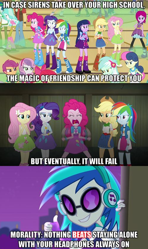 702 best images about my little pony on pinterest for My little magic door