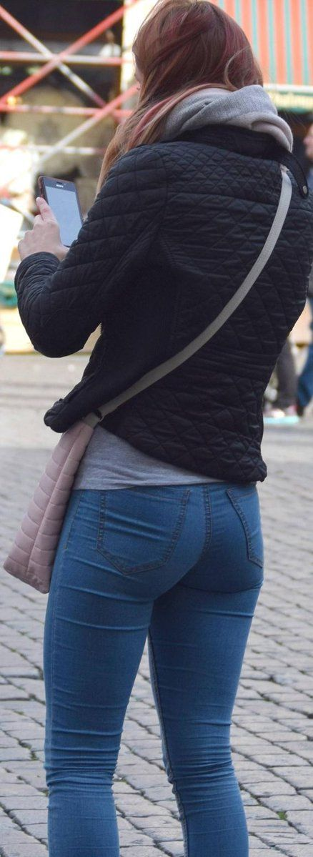Medietweets av Tight Skinny Jeans (@TighSkinnyJeans) | Twitter