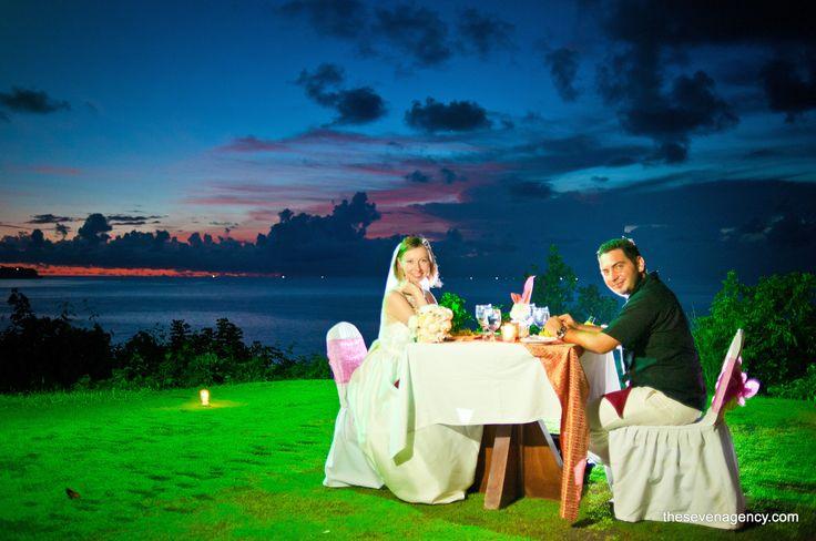 #baliwedding     #wedding  #love     #baliphotography    #bali            #smile     #WeddingLuxe                      