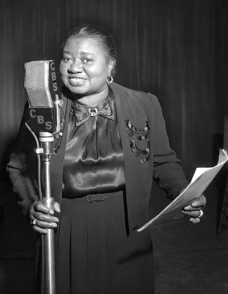 hattie mcdaniel Learn about hattie mcdaniel: her birthday, what she did before fame, her family life, fun trivia facts, popularity rankings, and more.