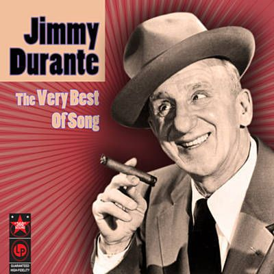 Che bella anche cantata da Durante! ❤️  Trovato I'll Be Seeing You di Jimmy Durante con Shazam, ascolta: http://www.shazam.com/discover/track/472729
