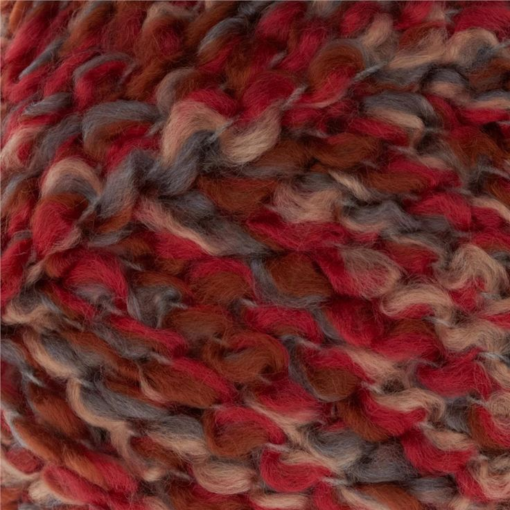 Arm Knitting Fabric : Best images about diy knitting on pinterest yarns